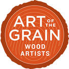 ART OF THE GRAIN